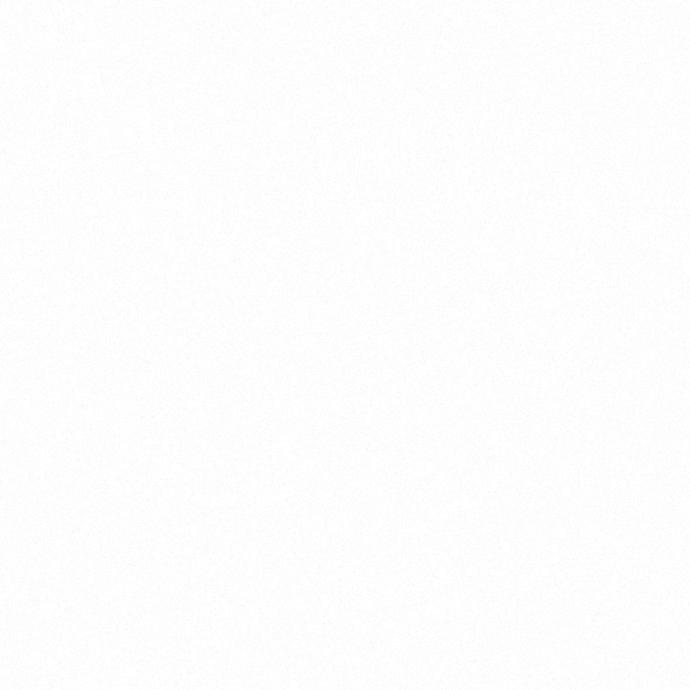 Selbstklebende Tapete Wei? : Tapete selbstklebend Dekofolie M?belfolie wei? hochgl?nzend