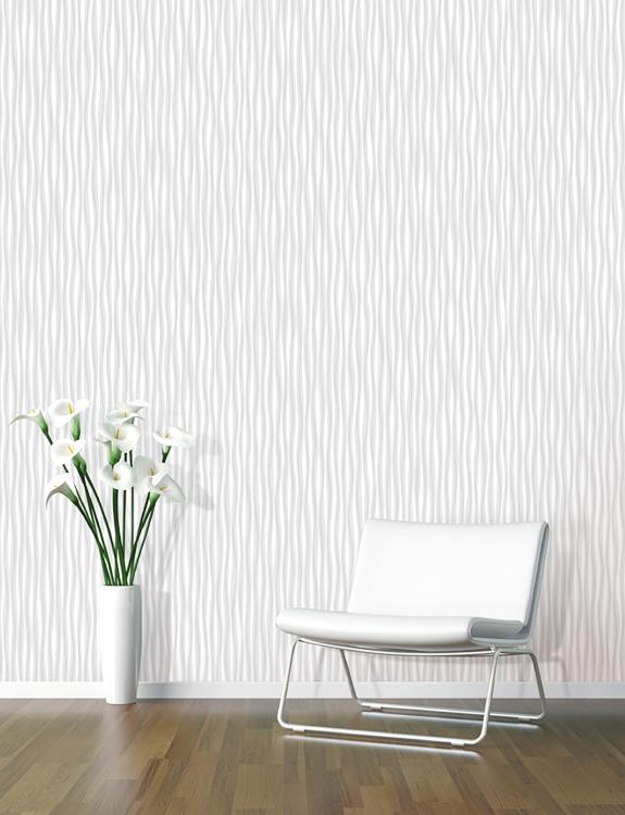 Design : Wohnzimmer Tapeten Weiß ~ Inspirierende Bilder Von ... Wohnzimmer Tapeten Weis