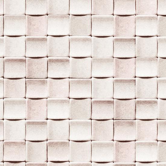 Selbstklebende Design Tapete : tapete selbstklebend dekofolie eco stein altrosa abwischbare tapeten