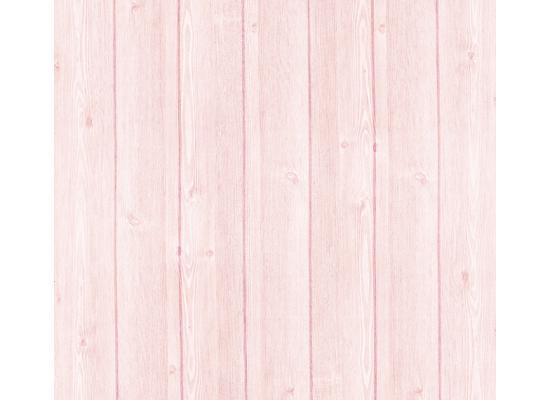 tapete selbstklebend holzdekor hell ros k che bad wandtapete deko 11 99 1m ebay. Black Bedroom Furniture Sets. Home Design Ideas