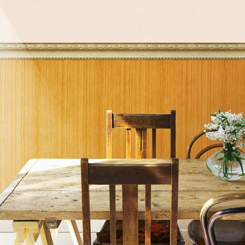 Holz Tapete Selbstklebend : Wandtapete Dekofolie Holz Tapetenrolle