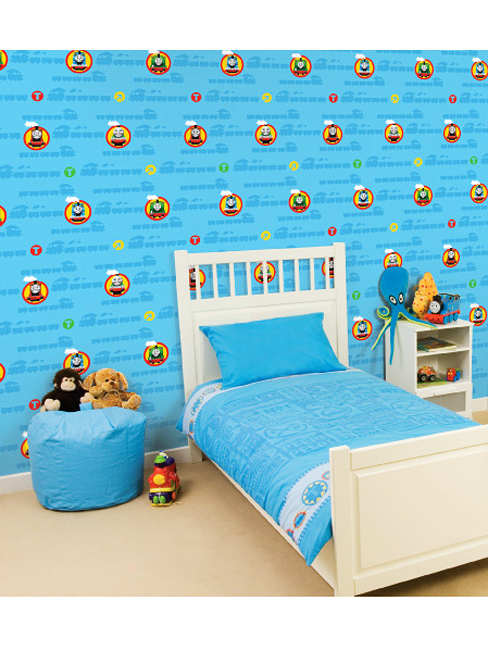 kinderzimmer teppich junge jungen kinderteppich stra e. Black Bedroom Furniture Sets. Home Design Ideas