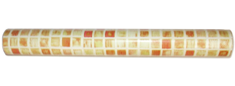 Selbstklebende Tapete Mosaik : Tapete selbstklebend K?chentapete Mosaik Fliesen www.4-haen.de