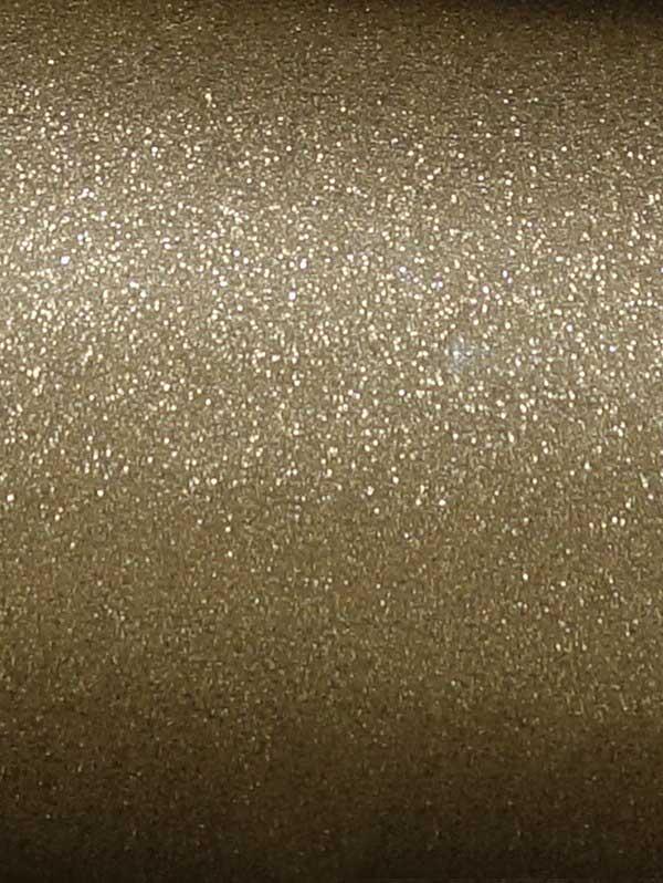 luxus tapete gold glitter effekt tapeten. Black Bedroom Furniture Sets. Home Design Ideas