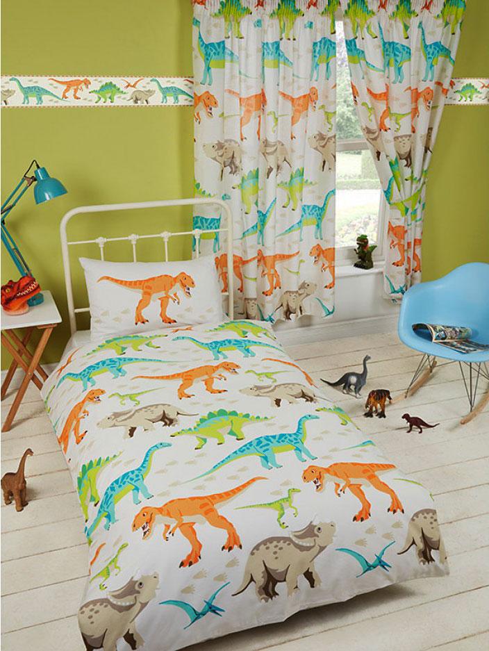 character world kinderzimmer bord re tapeten borte dinosaurier www 4. Black Bedroom Furniture Sets. Home Design Ideas