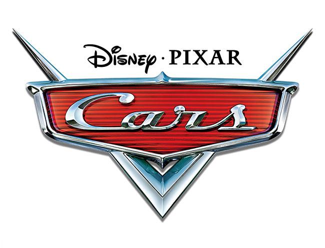 Walltastic wandsticker kinderzimmer disney pixar cars lightning mcqueen www 4 - Cars wandsticker ...