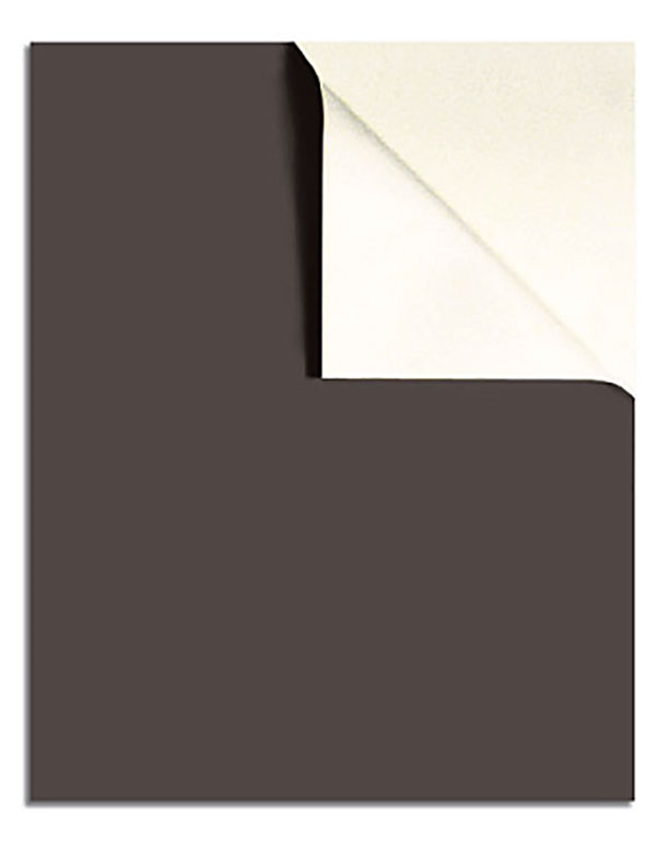 wandsticker kreidetafel schiefer grau kreidetafeln. Black Bedroom Furniture Sets. Home Design Ideas