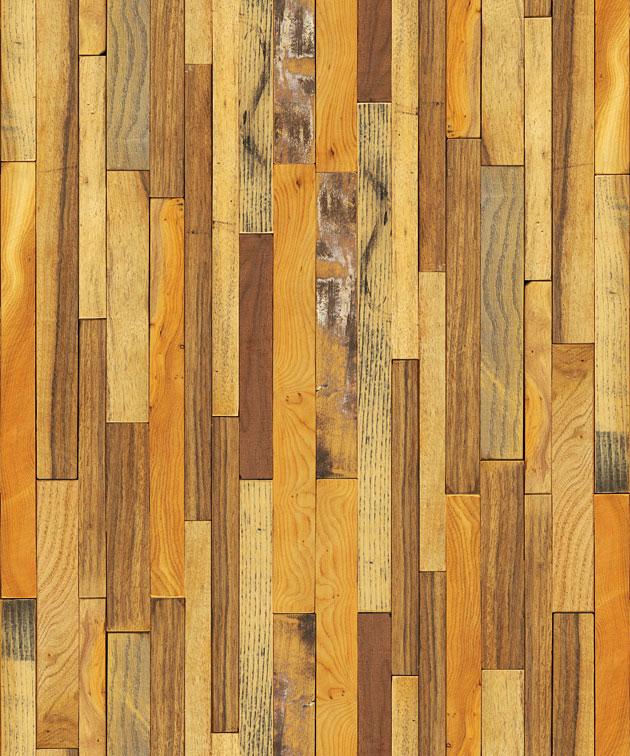 tapete selbstklebend design holzstruktur holztapete. Black Bedroom Furniture Sets. Home Design Ideas