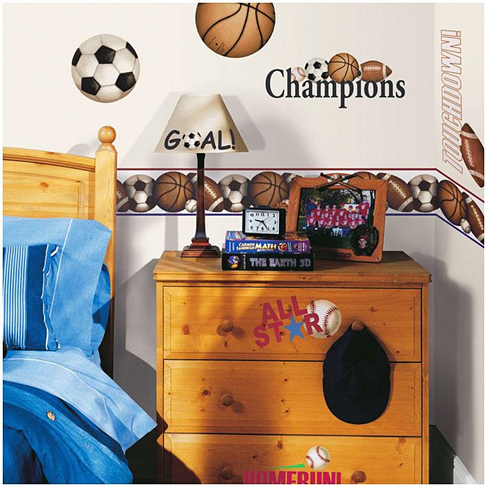roommates bord re ballsport bord ren. Black Bedroom Furniture Sets. Home Design Ideas