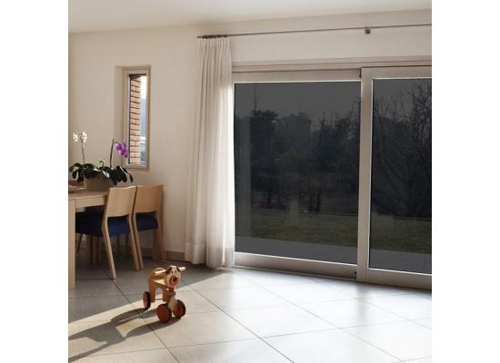 sonnenschutzfolie auto t nungsfolie dunkel fensterfolien. Black Bedroom Furniture Sets. Home Design Ideas